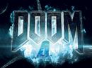 Bethesda: Doom 4 không bị hủy bỏ!