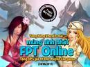 """Khuyến mãi """"Ngày vàng mừng sinh nhật"""" FPT Online"""