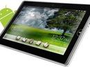 "Tablet Android ""giựt"" mất 20% thị phần của iPad"