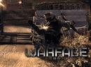 """""""Warface"""" sẽ ra mắt thị trường phương Tây"""