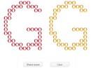Chơi game bắn súng trên Google Search