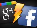 Facebook bị chỉ trích sử dụng sai cảnh báo an toàn