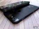 iPhone 5 ra mắt ngày 7-8