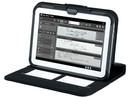 Casio ra mắt máy tính bảng 10 inch