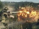 Battlefield 3 sẽ ra mắt trong nửa cuối năm 2011