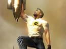 Serious Sam 3 sẽ ra mắt trong hè 2011