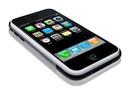 Màn hình iPhone sẽ được sản xuất ở Bắc Giang