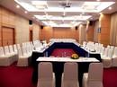 Khách sạn Viễn Đông -  Địa điểm tổ chức hội nghị khách hàng tốt nhất