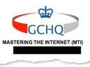 Tình báo Anh làm chủ internet