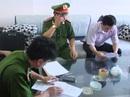 Tạm giam lãnh đạo Muaban24 chi nhánh Thanh Hoá