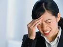 """Nhiều """"mánh"""" trị đau đầu"""