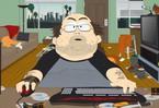Game thủ ham muốn sex thấp nhưng 'dai sức' hơn người bình thường