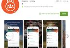 Trusted Contacts: Chia sẻ vị trí trong trường hợp khẩn cấp đã có trên iOS