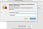 Apple xin lỗi về lỗ hổng bảo mật trên máy Mac