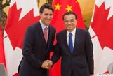 Trung Quốc hứa không hỗ trợ tấn công mạng Canada