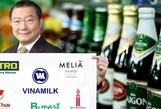 Tỉ phú Thái Lan muốn mua bao nhiêu cổ phần tại Sabeco?