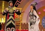 Ì xèo chuyện bản quyền sân khấu: Dùng tình, chưa hiểu lý
