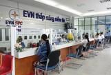 Cung cấp 100% dịch vụ điện trực tuyến
