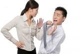 """Đàn ông thích bị """"đối xử tệ""""!"""