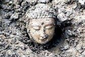 Trung Quốc: Lộ diện hàng ngàn tượng Phật cổ