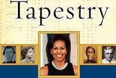 Michelle Obama tìm nguồn gốc tổ tiên