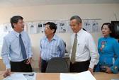 Báo Người Lao Động xứng đáng là tiếng nói của giai cấp công nhân