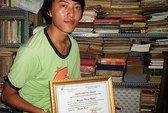 Thêm bản đồ cổ khẳng định Hoàng Sa và Trường Sa là của Việt Nam