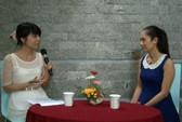 Café với sao: Gặp gỡ diễn viên Thanh Thúy