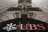 Mỹ kiện 13 ngân hàng quốc tế