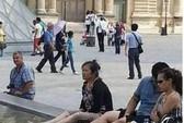 Cải thiện hình ảnh du khách Trung Quốc