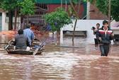 14 người chết do bão Haiyan