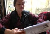 Bắc Giang: Thêm án nghi oan
