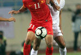 Tuyển Việt Nam thảm bại 0-5 ở UAE: VFF cần xin lỗi