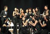 Đề cử Giải Mai Vàng vở diễn sân khấu: Phong phú, mới mẻ
