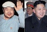 Triều Tiên bán vàng cho Trung Quốc