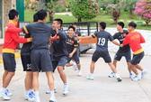 VFF hại U23 Việt Nam?