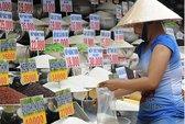 Giá gạo tăng: Vừa tiếc vừa lo