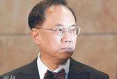 Chính quyền Hồng Kông nổi sóng gió
