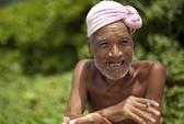 Lão ông khỏa thân 20 năm trên hoang đảo