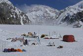 Bốn nhà leo núi mất tích bí ẩn