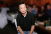 Mỹ: Nghi án giết người – tự tử của người gốc Việt