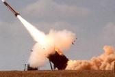 Kuwait mua tên lửa của Mỹ để phòng Iran