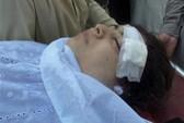 Taliban trút đòn thù lên nữ sinh 14 tuổi