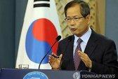 Hàn Quốc nâng tầm bắn tên lửa bao trùm Triều Tiên