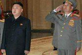 Triều Tiên: Rộ tin giáng chức phó nguyên soái