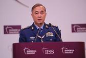 Trung Quốc cải tổ nhân sự quân đội cấp cao