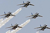 Nhật trang bị máy bay không người lái đối phó Triều Tiên, Trung Quốc