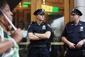 Lần đầu tiên New York có ngày không tội ác