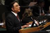 Pakistan mở lại cuộc điều tra tổng thống tham nhũng