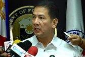 Philippines phàn nàn ASEAN họp quá nhiều!
